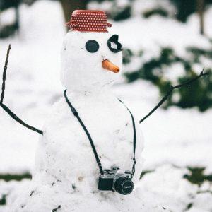 winter-3106749_1920
