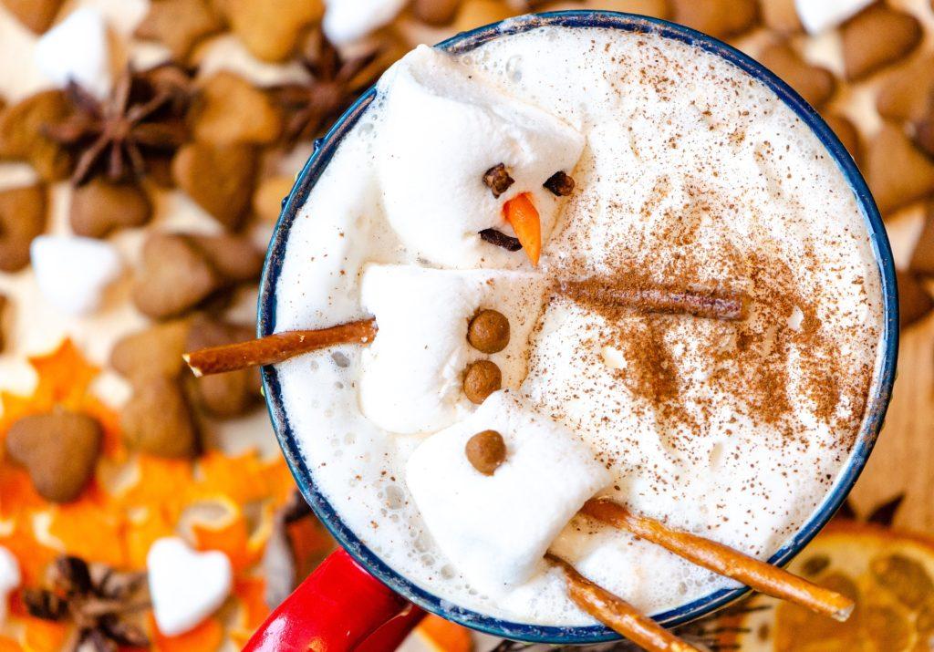 snowman-3898359_1920